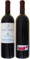 Vizcarra 2005