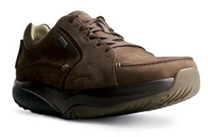 Zapatos y zapatillas MTB