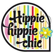 Hippie Hippie Chic