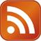 Subscribete a nuestro feed de RSS
